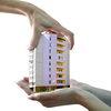 Пользование жилой недвижимостью по завещательному отказу