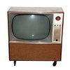 Выбираем подставку под телевизор. ТВ-тумба