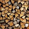 Какие дрова использовать и как правильно хранить дрова?