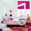 25 дизайнерских идей комнаты девочки-тинейджера