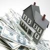 Как правильно составить объявление о продаже квартиры?