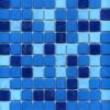 Смальтовые мозаичные покрытия