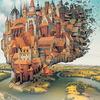 Магия и астрология недвижимости