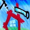 10 последствий ремонта в вашей квартире