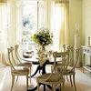 Недорогие идеи декора для дома в стиле Прованс