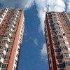 Привлекательность квартиры на рынке недвижимости в зависимости от этажности