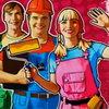 Школа ремонта - Лучшие видео уроки