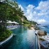 30 бассейнов без границ