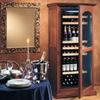 Вино из… шкафа