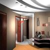Ремонт квартиры и перепланировка — что можно, а что нельзя