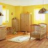Детская комната - советы по обустройству