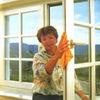 Как правильно ухаживать за окнами