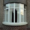 Как выбрать и подготовиться к установке пластиковых окон