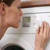 5 скрытых возможностей стиральной машины