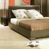 Советы по декорированию спальной комнаты