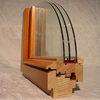 Долговечность деревянных окон