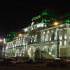 Москва – город для богатых людей?