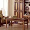 Уход за лакированной, плетеной и бамбуковой мебелью