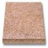 Изоляционный материал - волокно кокосовой пальмы