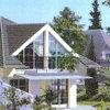 Как правильно провести сделку купли-продажи загородного дома