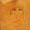 Как сделать деревянные изделия привлекательнее