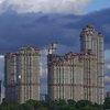 Процедура приобретения квартиры в московской новостройке без риска