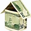 7 заблуждений об ипотеке