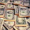Экономим при оформлении ипотечного кредита