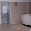 Ванная и кухня: дизайнерские решения