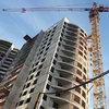 Секреты ипотеки: памятка будущему ипотекодателю
