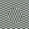Способы достижения оптических иллюзий в помещениях