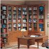 Домашнее книгохранилище