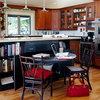 10 идей для домашнего офиса