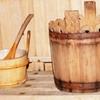 Баня - Внутреняя планировка бани и способы ароматизации банного воздуха