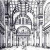 Из истории бань: римские термы