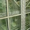 Стеклопакет нового поколения на основе энергосберегающего стекла