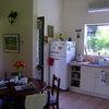 Квартира-студия: идеи гибкого пространства и интерьера