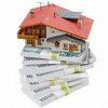 Продажа жилья, находящегося под залогом