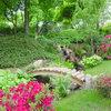 Как проще всего спланировать сад