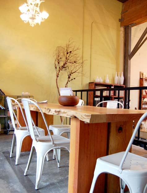 Домашний офис - идеи интересных интерьеров домашних офисов