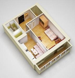 Новые правила перепланировок в квартирах.