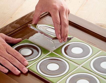 Как сделать кухню мебель своими руками