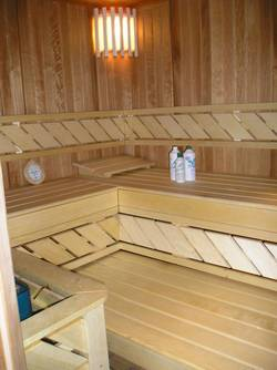 lambris grizzly silverwood villeneuve d 39 ascq devis renovation maison entreprise mgzqbj. Black Bedroom Furniture Sets. Home Design Ideas