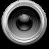 Как улучшить звукоизоляцию в квартире?