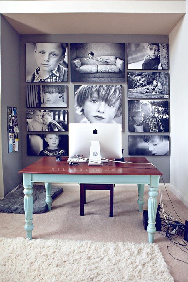 Идеи для дома картины