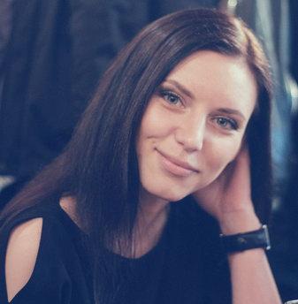 Дизайнер Иванова Светлана Анатольевна.