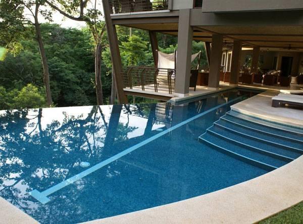 Дом в Коста-Рике