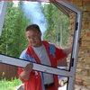 Монтаж пластикового окна - видео онлайн.