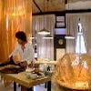 Паспарту -  Декоративные страсти с Маратом Ка