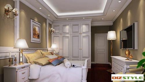 Дизайн гостиницы в г. Минск